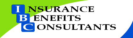 Insurance Benefits Consultants